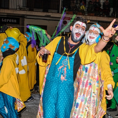 "CARNAVAL350 • <a style=""font-size:0.8em;"" href=""http://www.flickr.com/photos/148612264@N07/48935457137/"" target=""_blank"">View on Flickr</a>"