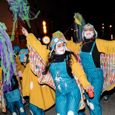 """CARNAVAL346 • <a style=""""font-size:0.8em;"""" href=""""http://www.flickr.com/photos/148612264@N07/48935457432/"""" target=""""_blank"""">View on Flickr</a>"""