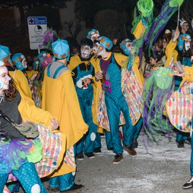 """CARNAVAL339 • <a style=""""font-size:0.8em;"""" href=""""http://www.flickr.com/photos/148612264@N07/48935458122/"""" target=""""_blank"""">View on Flickr</a>"""