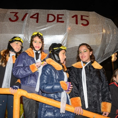"""CARNAVAL327 • <a style=""""font-size:0.8em;"""" href=""""http://www.flickr.com/photos/148612264@N07/48935458662/"""" target=""""_blank"""">View on Flickr</a>"""