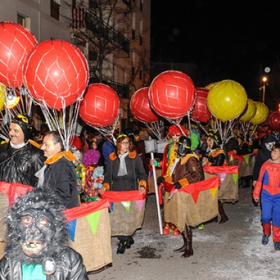 """CARNAVAL313 • <a style=""""font-size:0.8em;"""" href=""""http://www.flickr.com/photos/148612264@N07/48935459587/"""" target=""""_blank"""">View on Flickr</a>"""