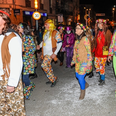 """CARNAVAL307 • <a style=""""font-size:0.8em;"""" href=""""http://www.flickr.com/photos/148612264@N07/48935460042/"""" target=""""_blank"""">View on Flickr</a>"""