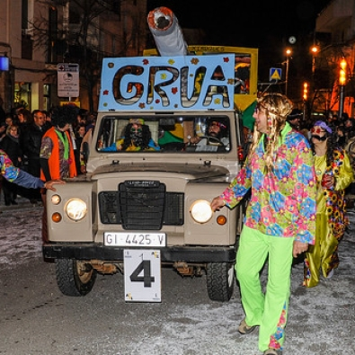 "CARNAVAL298 • <a style=""font-size:0.8em;"" href=""http://www.flickr.com/photos/148612264@N07/48935461032/"" target=""_blank"">View on Flickr</a>"