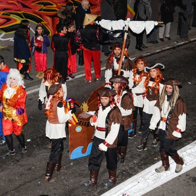 """CARNAVAL117 • <a style=""""font-size:0.8em;"""" href=""""http://www.flickr.com/photos/148612264@N07/49083935316/"""" target=""""_blank"""">View on Flickr</a>"""