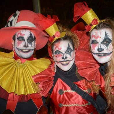 """CARNAVAL0625 • <a style=""""font-size:0.8em;"""" href=""""http://www.flickr.com/photos/148612264@N07/49582274243/"""" target=""""_blank"""">View on Flickr</a>"""
