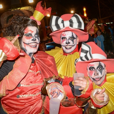 """CARNAVAL0613 • <a style=""""font-size:0.8em;"""" href=""""http://www.flickr.com/photos/148612264@N07/49582275298/"""" target=""""_blank"""">View on Flickr</a>"""