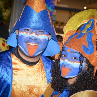 """CARNAVAL0574 • <a style=""""font-size:0.8em;"""" href=""""http://www.flickr.com/photos/148612264@N07/49582278418/"""" target=""""_blank"""">View on Flickr</a>"""