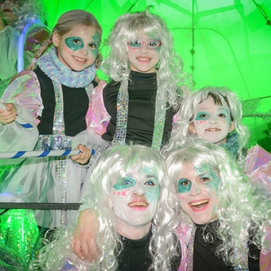 """CARNAVAL0571 • <a style=""""font-size:0.8em;"""" href=""""http://www.flickr.com/photos/148612264@N07/49582278683/"""" target=""""_blank"""">View on Flickr</a>"""