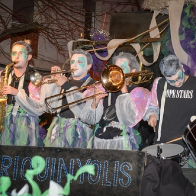 """CARNAVAL0559 • <a style=""""font-size:0.8em;"""" href=""""http://www.flickr.com/photos/148612264@N07/49582279683/"""" target=""""_blank"""">View on Flickr</a>"""