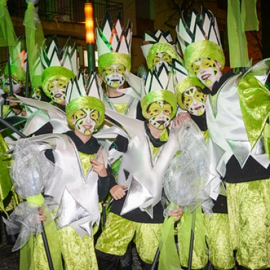 "CARNAVAL0663 • <a style=""font-size:0.8em;"" href=""http://www.flickr.com/photos/148612264@N07/49582289608/"" target=""_blank"">View on Flickr</a>"