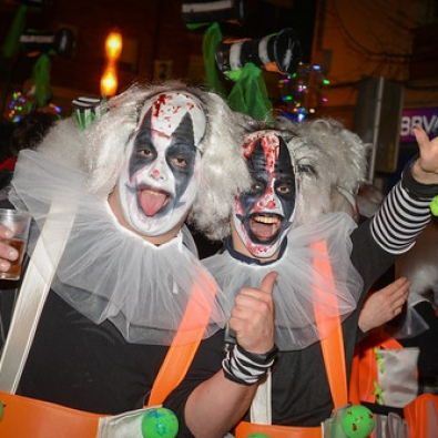 """CARNAVAL0538 • <a style=""""font-size:0.8em;"""" href=""""http://www.flickr.com/photos/148612264@N07/49582757926/"""" target=""""_blank"""">View on Flickr</a>"""