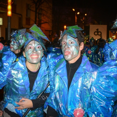 "CARNAVAL0483 • <a style=""font-size:0.8em;"" href=""http://www.flickr.com/photos/148612264@N07/49582763676/"" target=""_blank"">View on Flickr</a>"