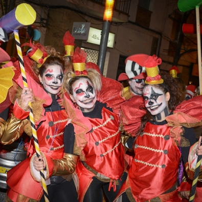 """CARNAVAL0617 • <a style=""""font-size:0.8em;"""" href=""""http://www.flickr.com/photos/148612264@N07/49582771726/"""" target=""""_blank"""">View on Flickr</a>"""