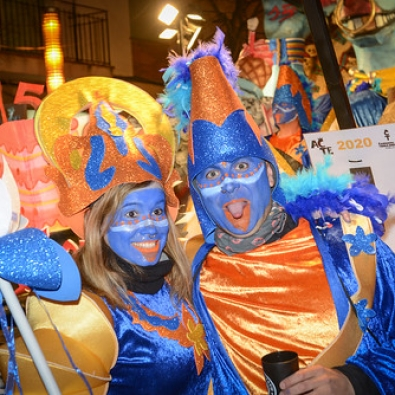 """CARNAVAL0599 • <a style=""""font-size:0.8em;"""" href=""""http://www.flickr.com/photos/148612264@N07/49582773191/"""" target=""""_blank"""">View on Flickr</a>"""