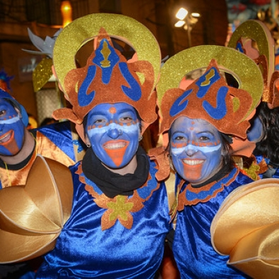 """CARNAVAL0596 • <a style=""""font-size:0.8em;"""" href=""""http://www.flickr.com/photos/148612264@N07/49582773416/"""" target=""""_blank"""">View on Flickr</a>"""