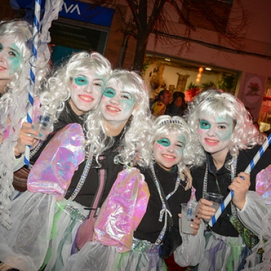 """CARNAVAL0567 • <a style=""""font-size:0.8em;"""" href=""""http://www.flickr.com/photos/148612264@N07/49582775856/"""" target=""""_blank"""">View on Flickr</a>"""