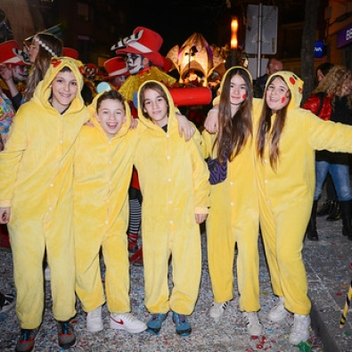 """CARNAVAL0628 • <a style=""""font-size:0.8em;"""" href=""""http://www.flickr.com/photos/148612264@N07/49583006142/"""" target=""""_blank"""">View on Flickr</a>"""