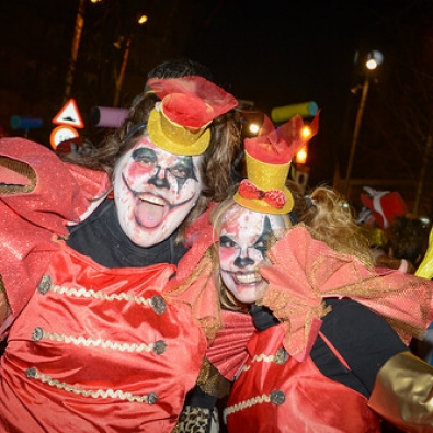 """CARNAVAL0615 • <a style=""""font-size:0.8em;"""" href=""""http://www.flickr.com/photos/148612264@N07/49583007357/"""" target=""""_blank"""">View on Flickr</a>"""