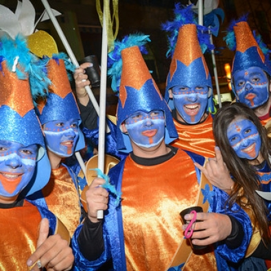 """CARNAVAL0590 • <a style=""""font-size:0.8em;"""" href=""""http://www.flickr.com/photos/148612264@N07/49583009277/"""" target=""""_blank"""">View on Flickr</a>"""