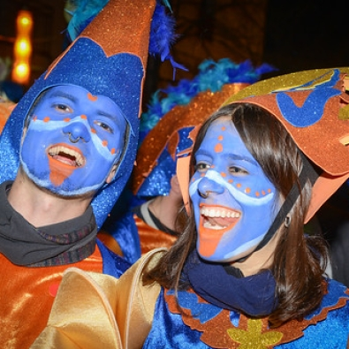 """CARNAVAL0586 • <a style=""""font-size:0.8em;"""" href=""""http://www.flickr.com/photos/148612264@N07/49583009557/"""" target=""""_blank"""">View on Flickr</a>"""