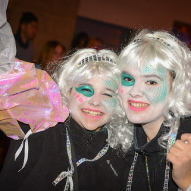 """CARNAVAL0566 • <a style=""""font-size:0.8em;"""" href=""""http://www.flickr.com/photos/148612264@N07/49583011192/"""" target=""""_blank"""">View on Flickr</a>"""