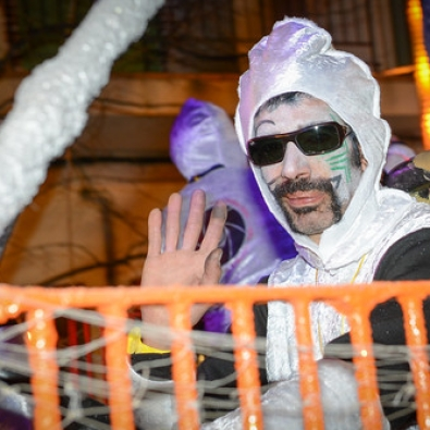 """CARNAVAL0547 • <a style=""""font-size:0.8em;"""" href=""""http://www.flickr.com/photos/148612264@N07/49583013187/"""" target=""""_blank"""">View on Flickr</a>"""