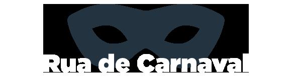 Rua del Carnaval de Terra endins de Torelló
